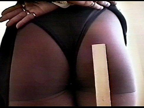 Porno Pe La Spate Cu Mulatre Ce Au Curul Bombat