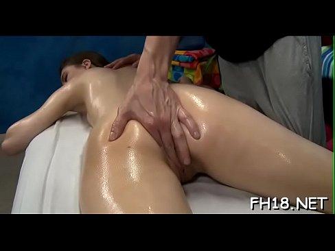 http://img-egc.xvideos.com/videos/thumbslll/75/41/f1/7541f128a11c20668652dd5707cf0a39/7541f128a11c20668652dd5707cf0a39.15.jpg