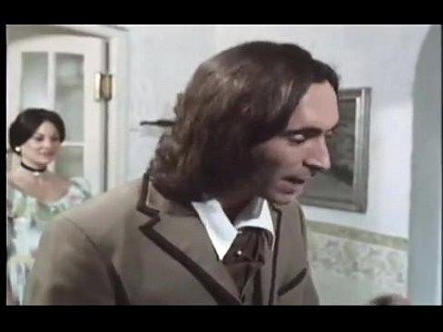 Filme Porno Alemão Vintage Completo Cheio De Peludinhas