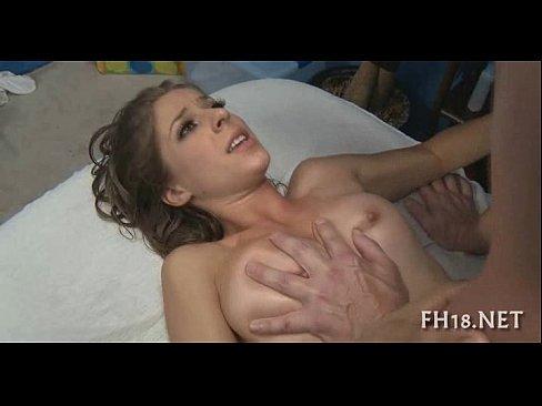 http://img-egc.xvideos.com/videos/thumbslll/76/0c/20/760c2086a3256827454a1472f6f7f163/760c2086a3256827454a1472f6f7f163.23.jpg