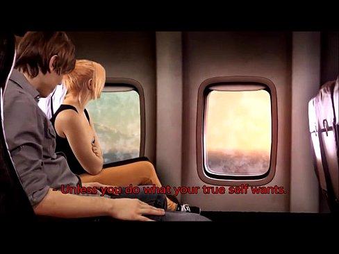 Fete Goale Fac Sex In Avion Cu Necunoscuti