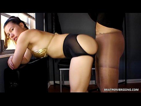 Daniela Crudu Xxx Cea Mai Mare Panarama Din Toate Vedetele Xxx Porno Film