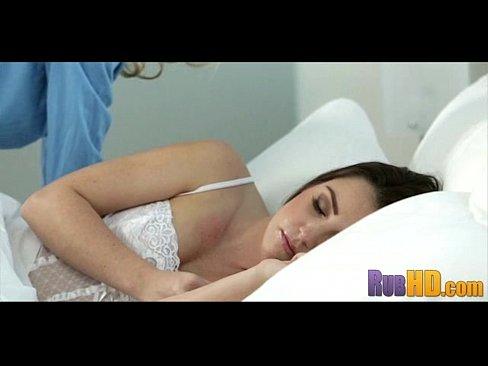 Сексуалние одежди фото фото 245-19