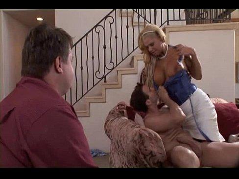 seks-na-sluzhbe-film