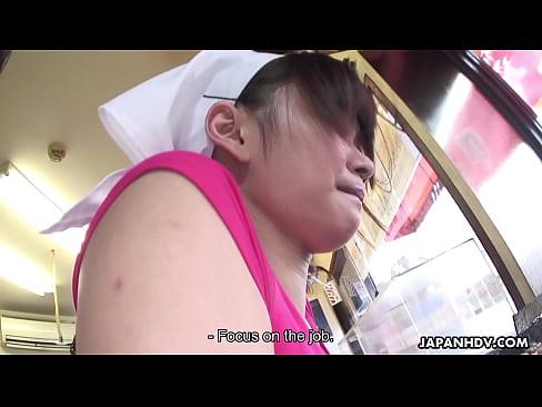 Poze Cu Pizda Virgine Ce Sunt Dezvirginate La Bucatarie