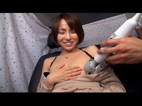 ナンパ美女たちのエロシーン特集!フェラチオ・騎乗位・電マ責め~!【素人...