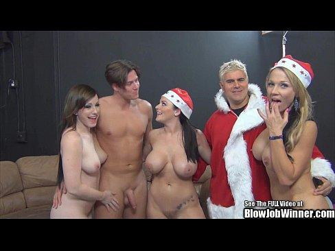 O Vencedor Do Por Stars Porno