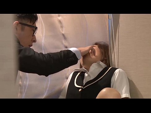 sex無料obasan動画。上司の叱りで性欲が漲る超ド変態女の朝井涼香...