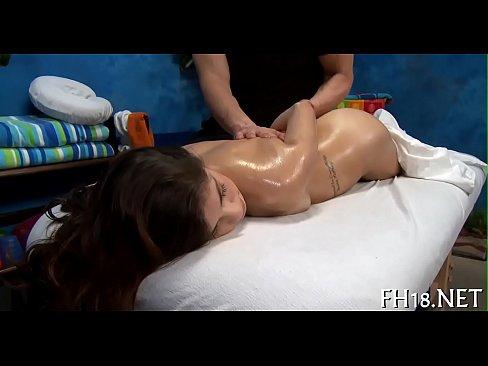 tu kif xxx massage adulte