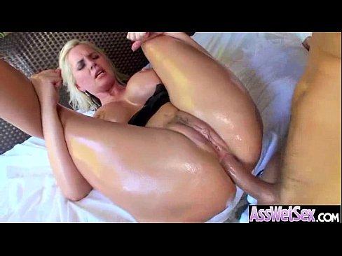 Порно дагестан снятый на телефон фото 82-610