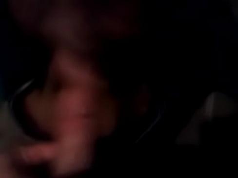 http://img-egc.xvideos.com/videos/thumbslll/7b/67/3a/7b673afc29e8fe57795da34d272e14c5/7b673afc29e8fe57795da34d272e14c5.15.jpg