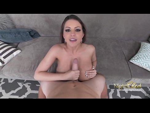 Cea Mai Buna Compilatie Porno Cu Ejaculari In 12 Minute