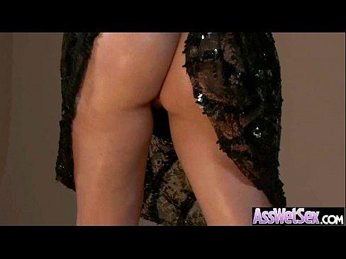 дом уборщица секс порно видео