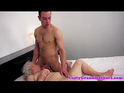 Video Porno Mame Futute De Prieteni Ficelor Xxx