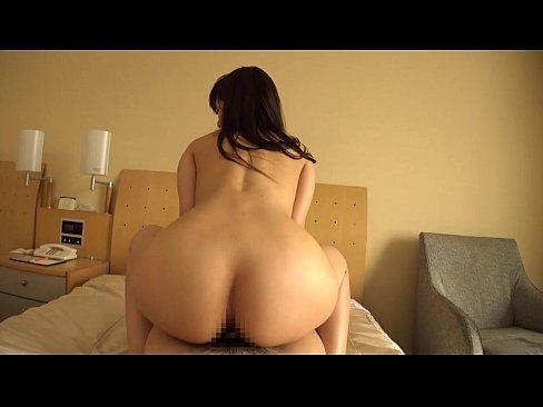 XVIDEO 人妻不倫ハメ撮り中出しセックス