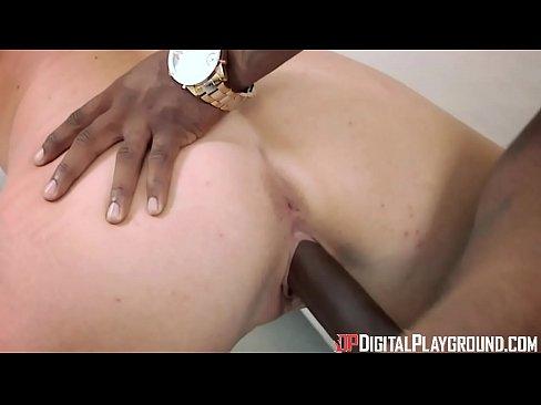 DigitalPlayGround - sexual freak scene 5