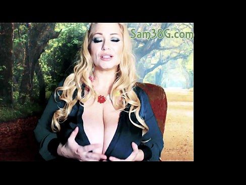 Porno Romanesc Cu O Blonda Tatoasa In Cautare De Barbati Xxx