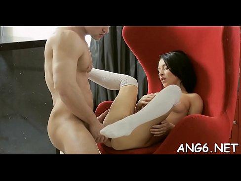 http://img-egc.xvideos.com/videos/thumbslll/81/12/33/811233794dd9e090fbed1c18c2922c61/811233794dd9e090fbed1c18c2922c61.15.jpg