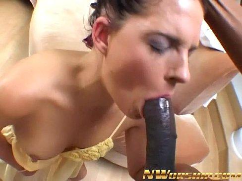 anal sex film xivdeos