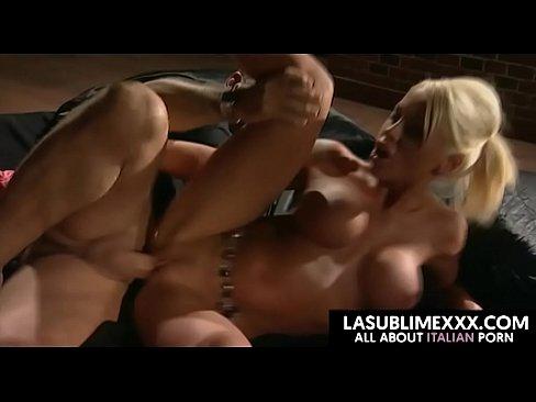 Filme Porno Real Cu Loredana Chivu Futai 2017 Xxx