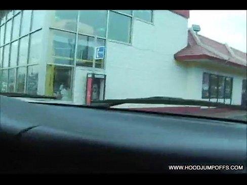 xvideos.com b01887fd3e48f6c17d2b9b6fd97495d4