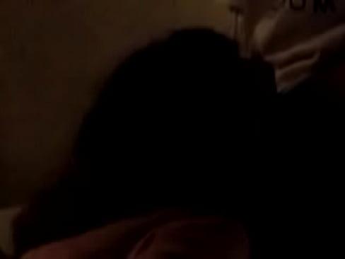 http://img-egc.xvideos.com/videos/thumbslll/84/10/37/841037a6c640d62b4e5c8f985ca3c637/841037a6c640d62b4e5c8f985ca3c637.15.jpg