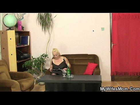 http://img-egc.xvideos.com/videos/thumbslll/84/91/8b/84918be64322608efce842ec691fb33a/84918be64322608efce842ec691fb33a.3.jpg