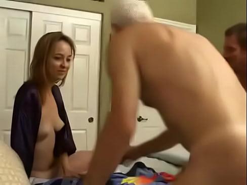 Дед трахнул жену фото 250-325