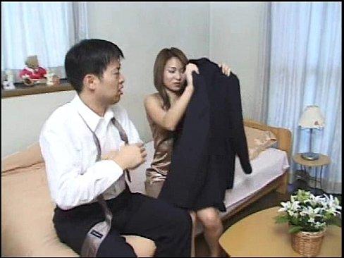 Hot Japanese Girl HHH-22 03