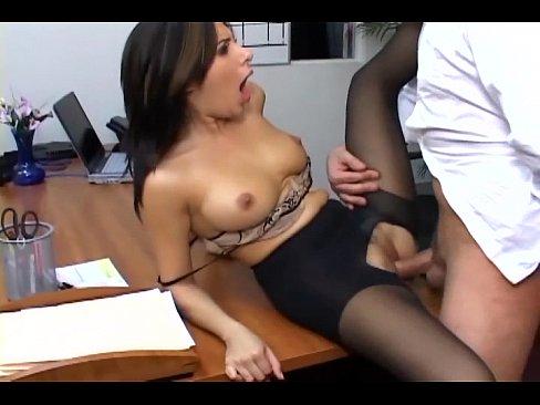 Секс секратарша на офисе фото 20-448