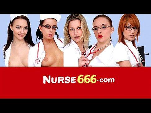 Вся съемочная группа трахнула сучку порно фото 566-953