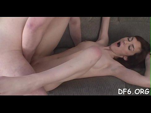 ирански секс малажи девшки