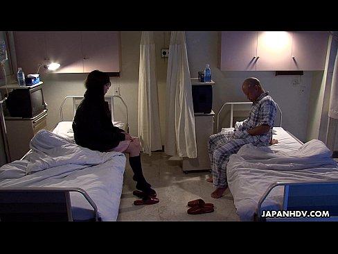 ดูคลิปหลุด,คลิปนักศึกษาเย็ดกัน,คลิปหลุดจากทางบ้าน,คลิปวัยรุ่นเอากัน,คลิปเอเชีย,ดูคลิปโป้ฟรีๆ,Asian Patient Fucking His Visitor With A Sex Toy-Porn Tube-Xvideos-Xhamster-Pornhub-Redtube-Youjiz-XXX