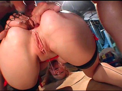 Издевательский секс с избиением фото 655-383