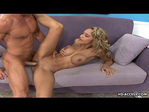 Порно видео парни слизывают после любовника фото 529-193