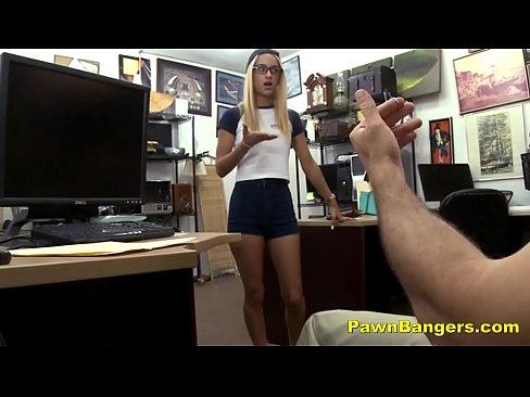 порно флеш игра приключения лоис гриффин