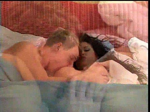 Утро россии порно фото