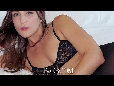 Porno Cu Babe Videoclip Cel Mai Nou Film