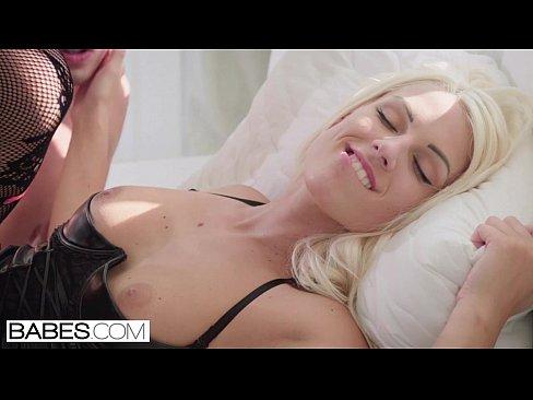 http://img-egc.xvideos.com/videos/thumbslll/8e/7d/68/8e7d6871d5721c68742c93a0d8f4a414/8e7d6871d5721c68742c93a0d8f4a414.1.jpg