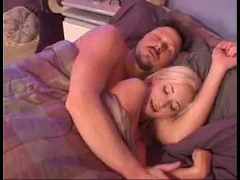 порно папа сон