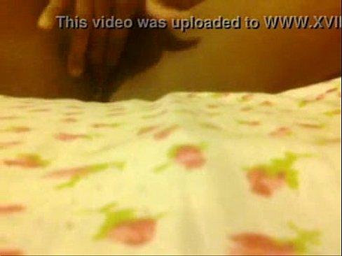 http://img-egc.xvideos.com/videos/thumbslll/8f/b0/58/8fb0589724cd66de15652e06bd695fb9/8fb0589724cd66de15652e06bd695fb9.15.jpg