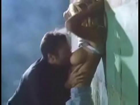 Pamela Anderson :: Celebrity Movie Archive