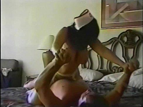 Порно видео свингеров на 3джи телефон 73896 фотография