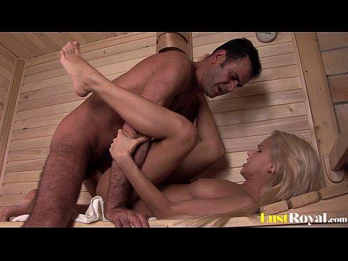 Fete Care Suge Pula Toata La Sauna In Caldura Mare Xxx