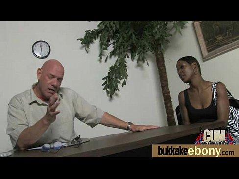 http://img-egc.xvideos.com/videos/thumbslll/91/57/db/9157db11dd939696dc1f10c674d28c0f/9157db11dd939696dc1f10c674d28c0f.15.jpg