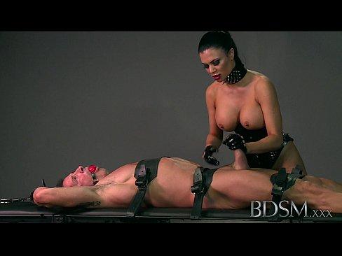 Видео ххх жесткий бдсм фото 66-444