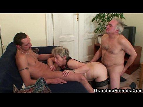 порно онлайн старики в хорошем качестве