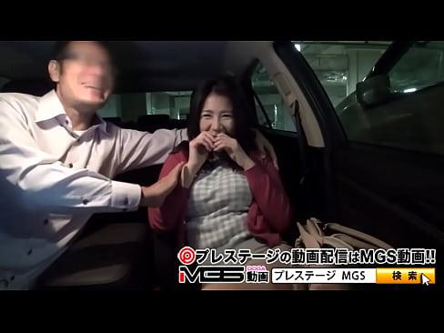 女優名不明の動画をもっと見る!