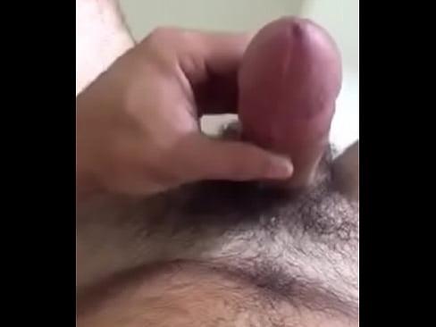 http://img-egc.xvideos.com/videos/thumbslll/95/96/20/95962028e42362753815e4f2bcc4f760/95962028e42362753815e4f2bcc4f760.15.jpg