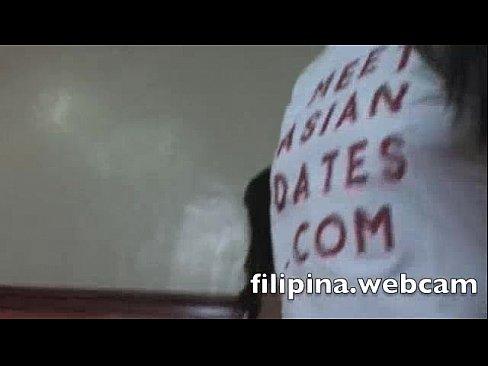 Asianslive.webcam sex chat filipina webcam girls in hotel fuck